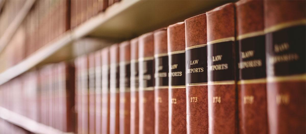 Legge 117: dispositivi anti abbandono obbligatori